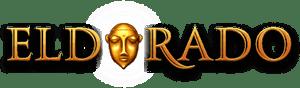 логотип казино эльдорадо
